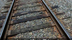 0829 train tracks
