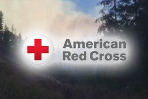 0830 Red Cross