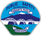 _Grants Pass Patch art