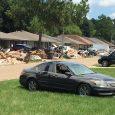 Medford volunteers extending their stay in Louisiana