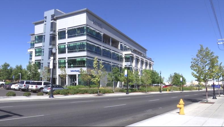 Lithia Motors Medford Oregon Impremedia Net