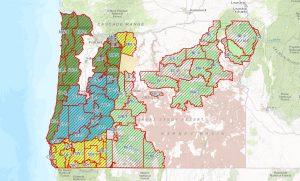 0905 fire danger map