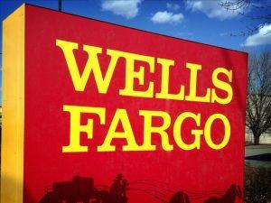 0908-wells-fargo