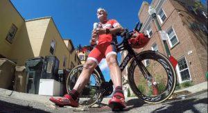 0909-72-year-old-triathlon