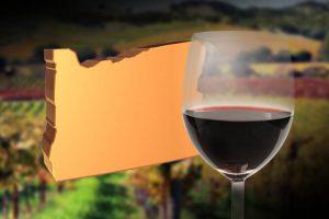 0909-oregon-wine