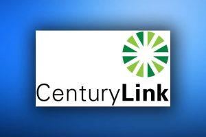0921-centurylink