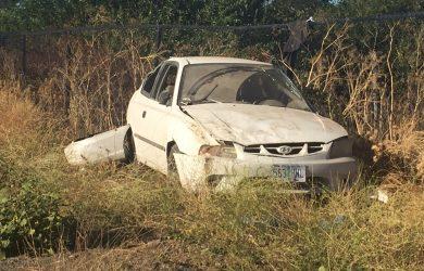 0926-car-crash