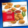 0927-chicken-nuggets