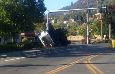 0927-truck-crash-2