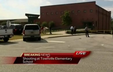 0928-school-shooting