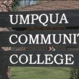 """UCC asking community to spread """"Random Acts of Kindness"""""""