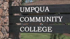 0928-umpqua-community-college