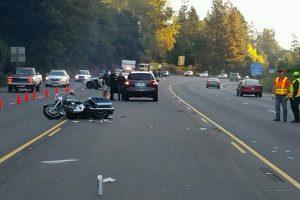 0929-yamhill-county-crash