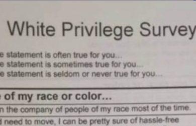 0930-white-privilege-survey