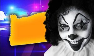 0930-clown