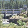 Klamath River Renewal Corporation takes over 4 dams