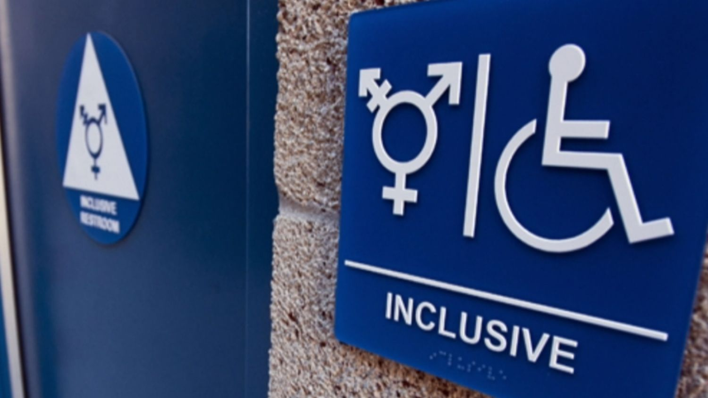 North Carolina Bathroom Bill Fallout Continues Kobi Tv Nbc5