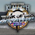 Tank of Gas Getaway: Labor Day Getaway
