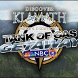 Tank of Gas Getaway: Red Buttes Wilderness
