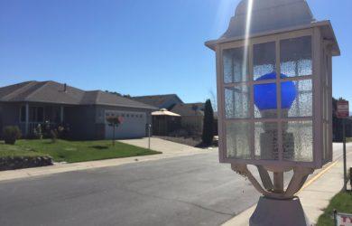 blue-light-bulb