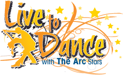 Live to Dance with The Arc Stars
