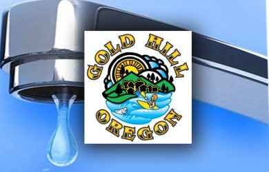 1003-gold-hill-water