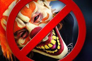 1007-clown-ban
