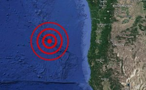 1010-earthquakes