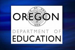 1013-oregon-department-of-education