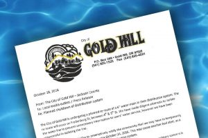 1018-gold-hill-water-line