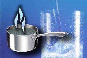 1019-boil-notice