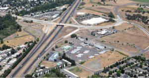1020-fern-valley-interchange