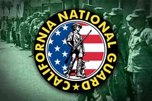 1024-california-national-guard