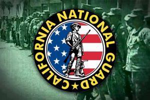 1024-california-national-guard