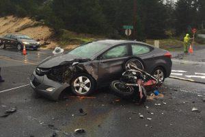 1026-lane-county-crash