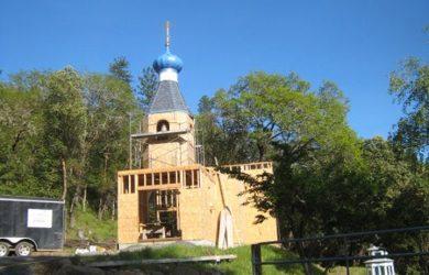 1027-orthodox-church