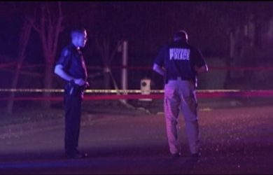 medford-police-officer-involved-shooting