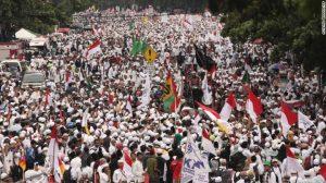 1104-indonesia-protest
