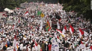 1104-indonesia-protest