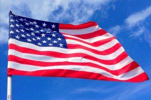 1111-american-flag