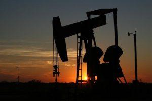 1121-oil-pump