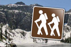 1122-missing-hikers-devils-punchbowl