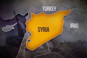 1123-syria
