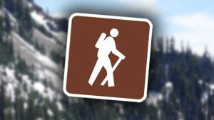 1128-kidder-creek-hiker