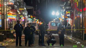1128-new-orleans-shooting