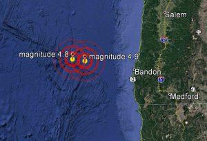 1128-coast-earthquakes