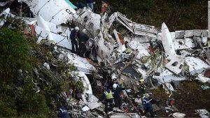 1129-columbia-plane-crash