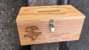 1129-madrone-hospice-donation-box