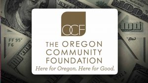 1129-oregon-community-foundation