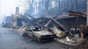 1129-tennessee-fire